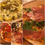 Pizza-opskrifter